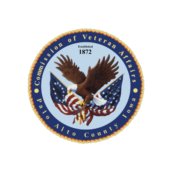 county seal 1 (2019_03_06 11_49_15 UTC)
